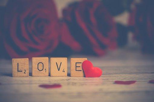 Compatibilité Amoureuse,c'est quoi?