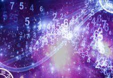 photo analyse numérologique
