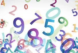 photo pour analyse numérologique